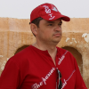 Sergey_Lutsenko
