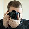 pavlichev_ve