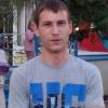 Пользователь Роман Харченко