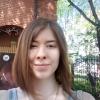 Viktori_17