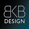BkB Design / Records