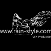 RainStyle Production