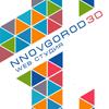 NNovgorod3d