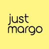 justmargo