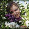ludmila_lak