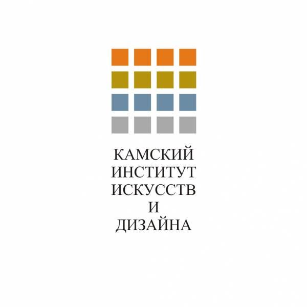 Институт дизайна и искусств в москве