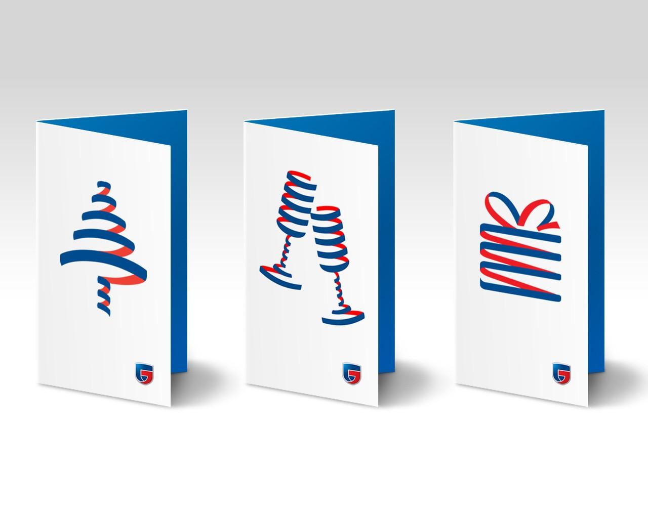 Дизайн открыток (цена на фрилансе сколько стоит разработка) 52