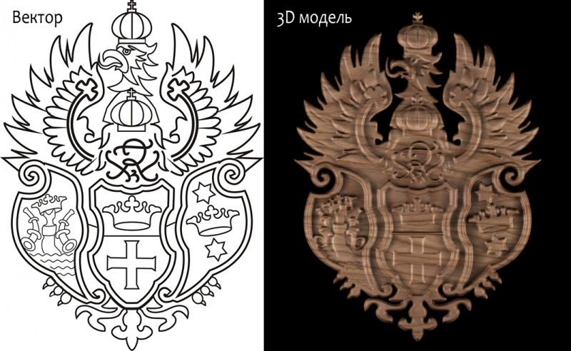 герб кенигсберга