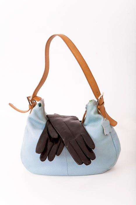 сумки/перчатки (467x700). сумки/перчатки.