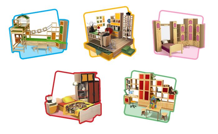 Иконки для сайта Детской мебели (700x430 ...: freelance.ru/users/BoolDoG/?work=517572