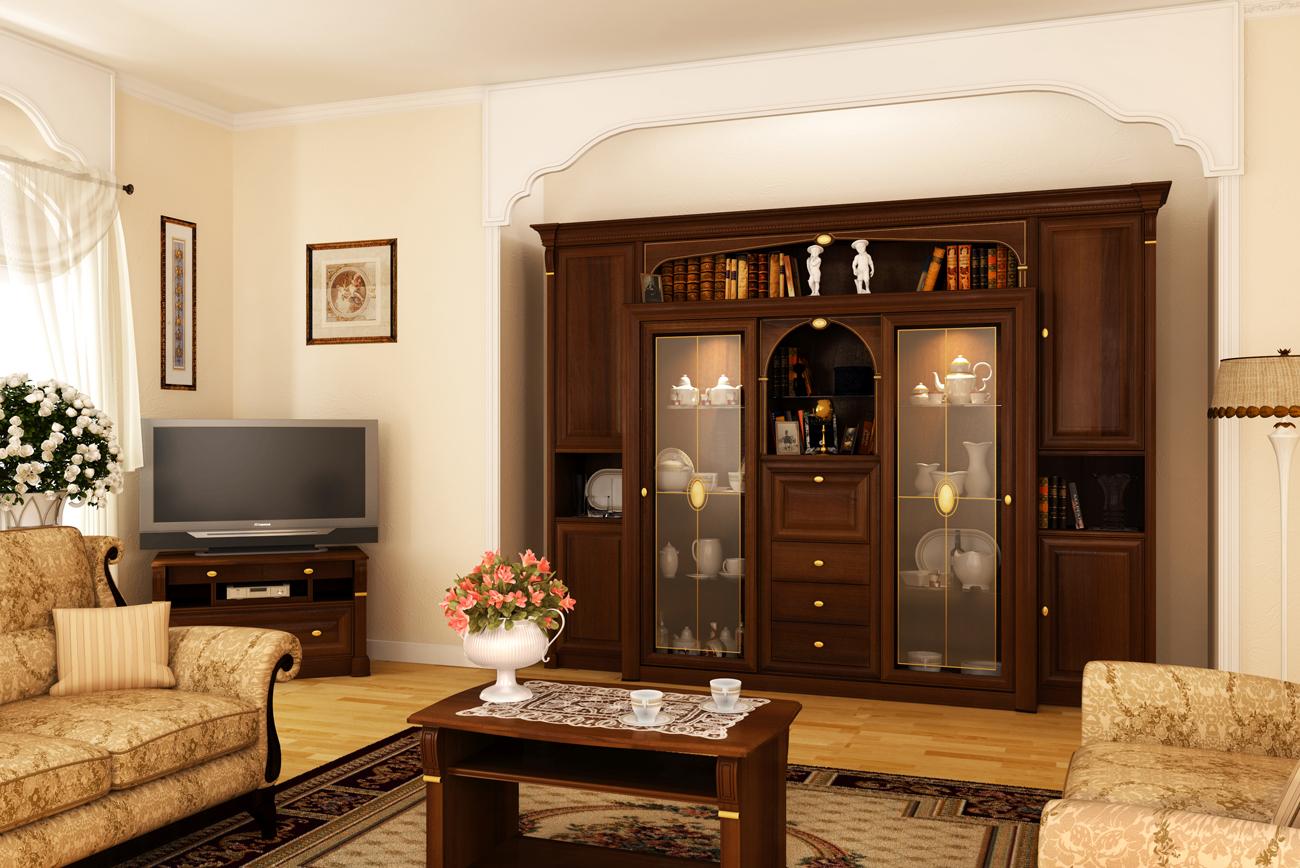 Мебель черноземья волгоград каталог цены диваны
