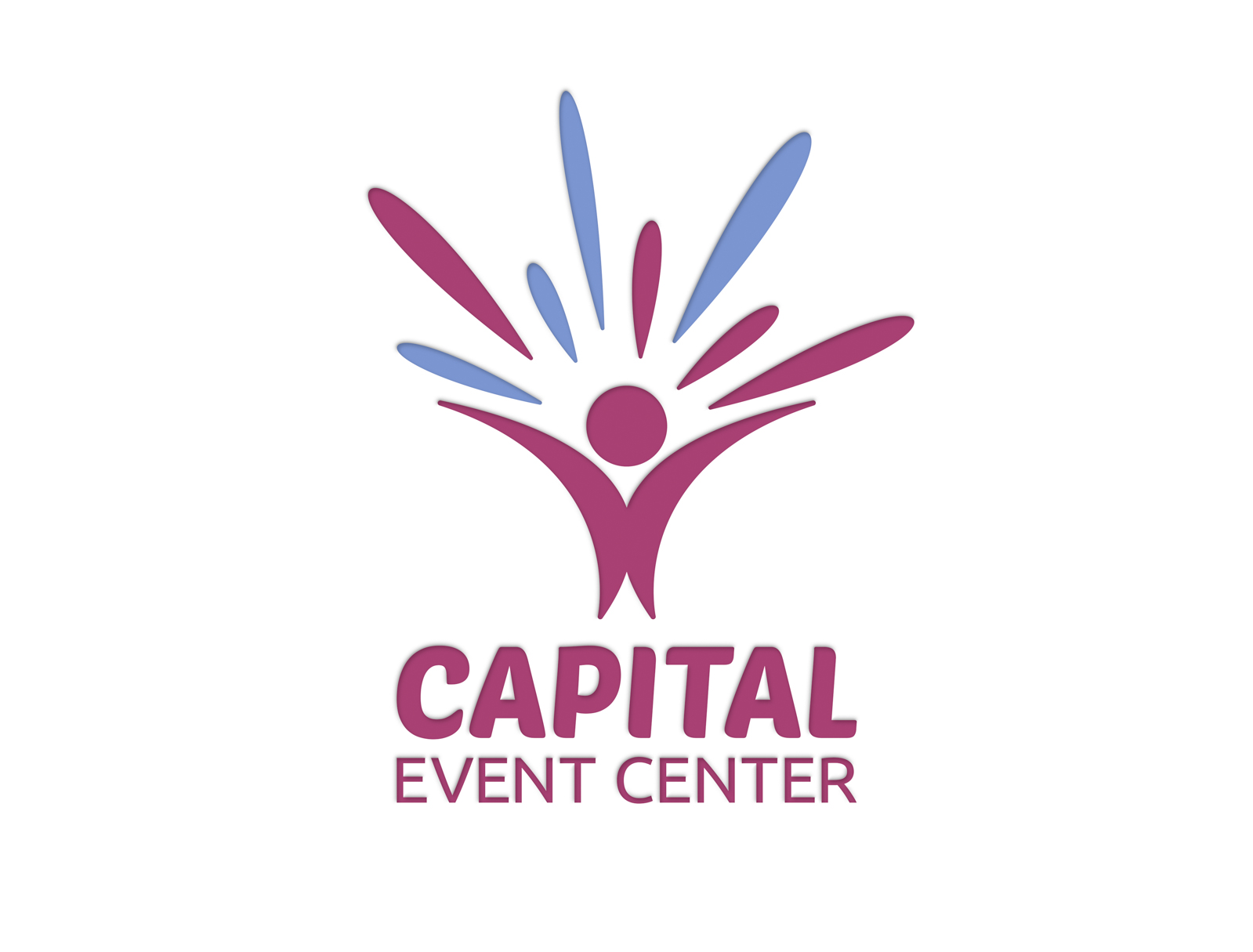 Event Center Capital
