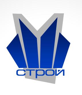 также: Теги: организация в новосибирске м-строй номера организации народный