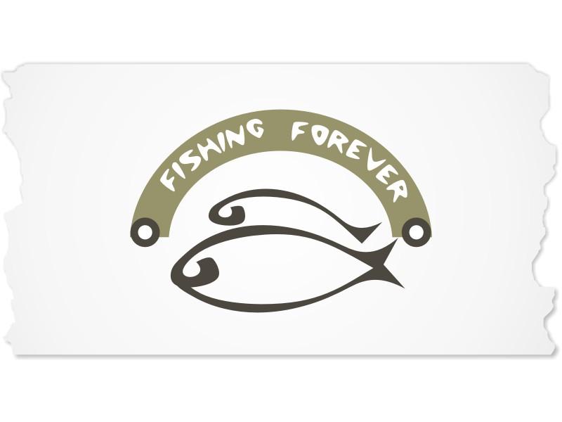 прикольные названия рыболовных команд