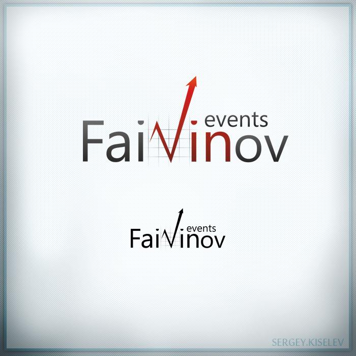 ип логотип: