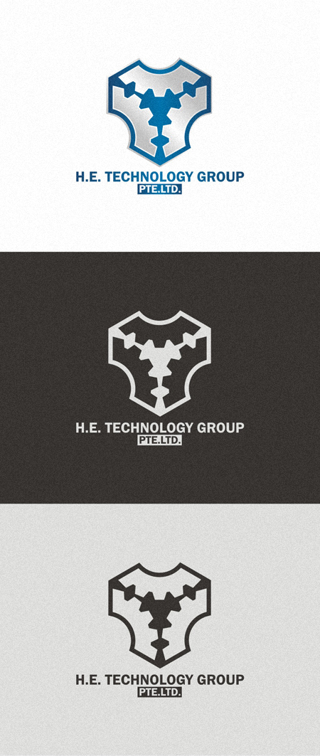H.E. Technology group