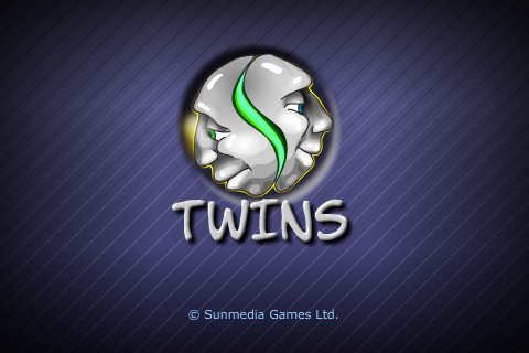 Скачать бесплатно игра близнецы