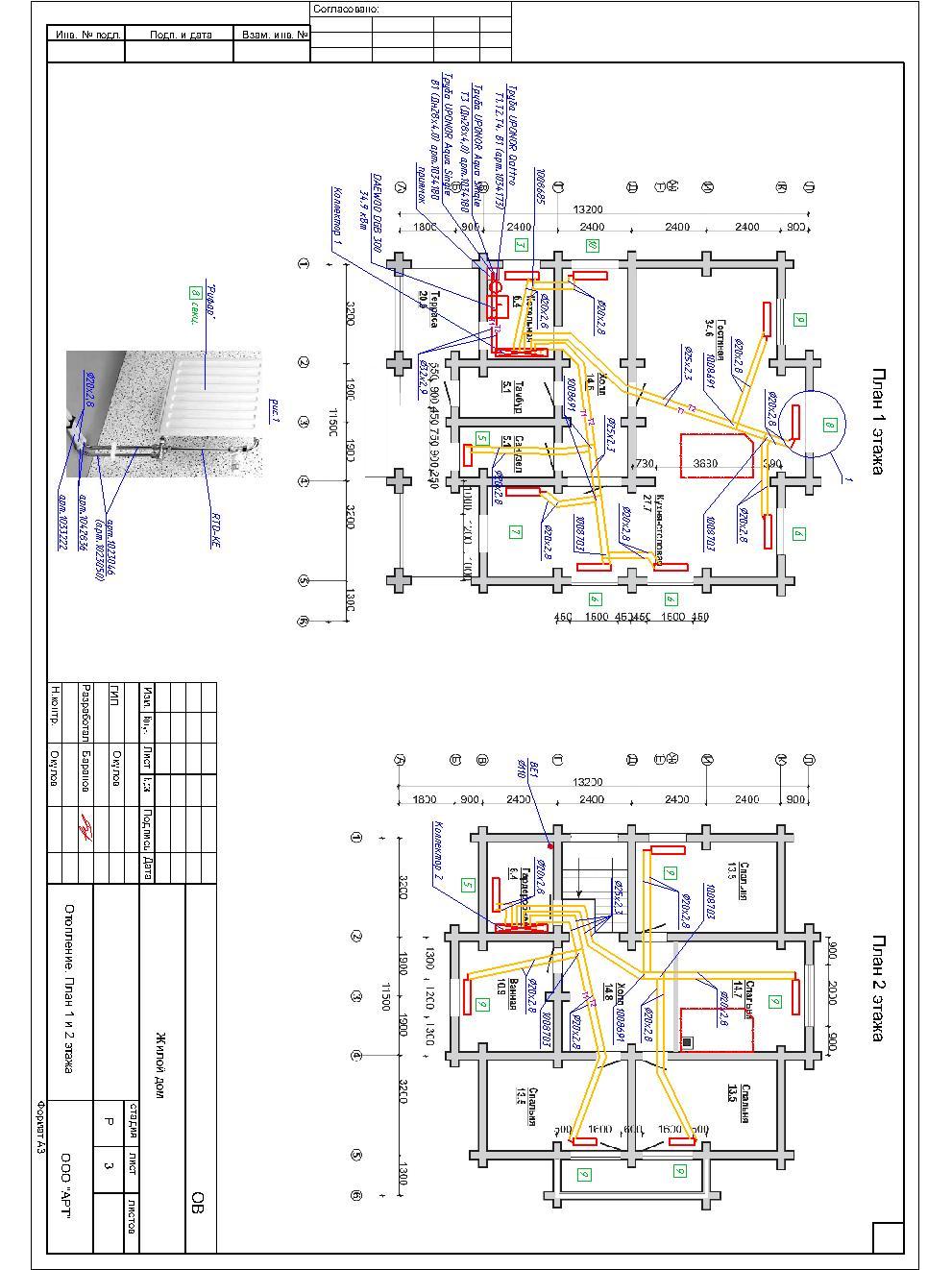Panneau rayonnant eau chaude estimation prix du m2 caen for Calcul puissance pompe a chaleur piscine