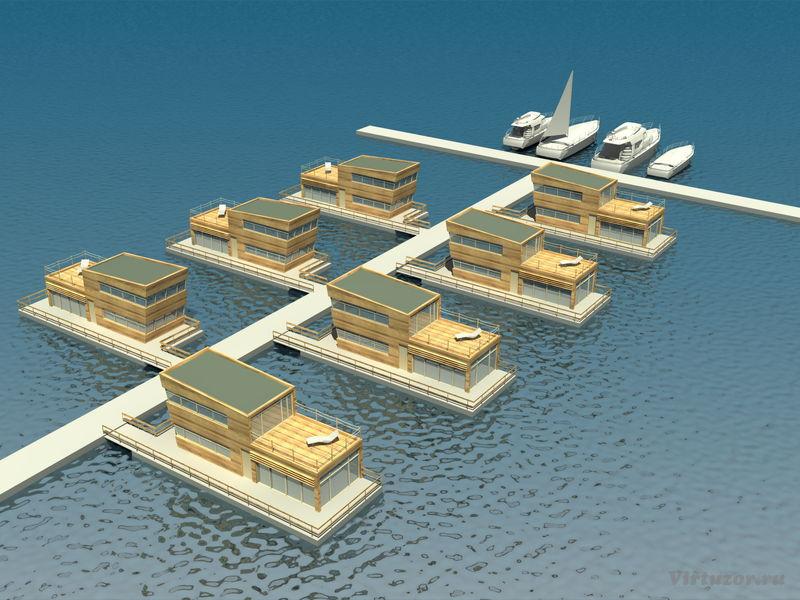 бизнес план для рыболовной базы