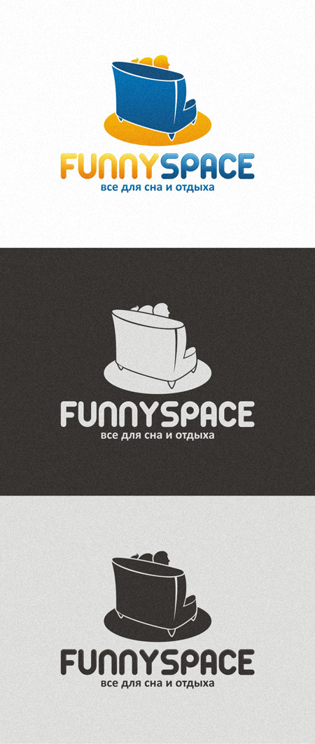 Funny Space