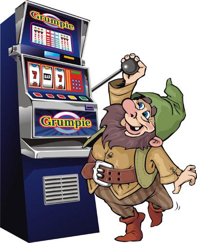 Автоматы скачать играть онлайн бесплатно игровые