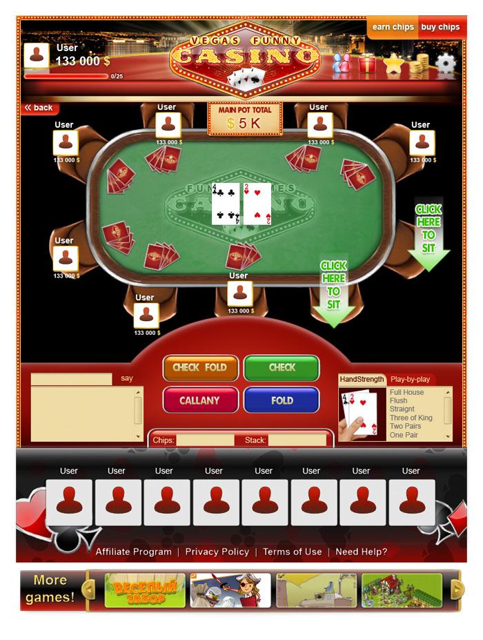 mini-flash-igra-kazino