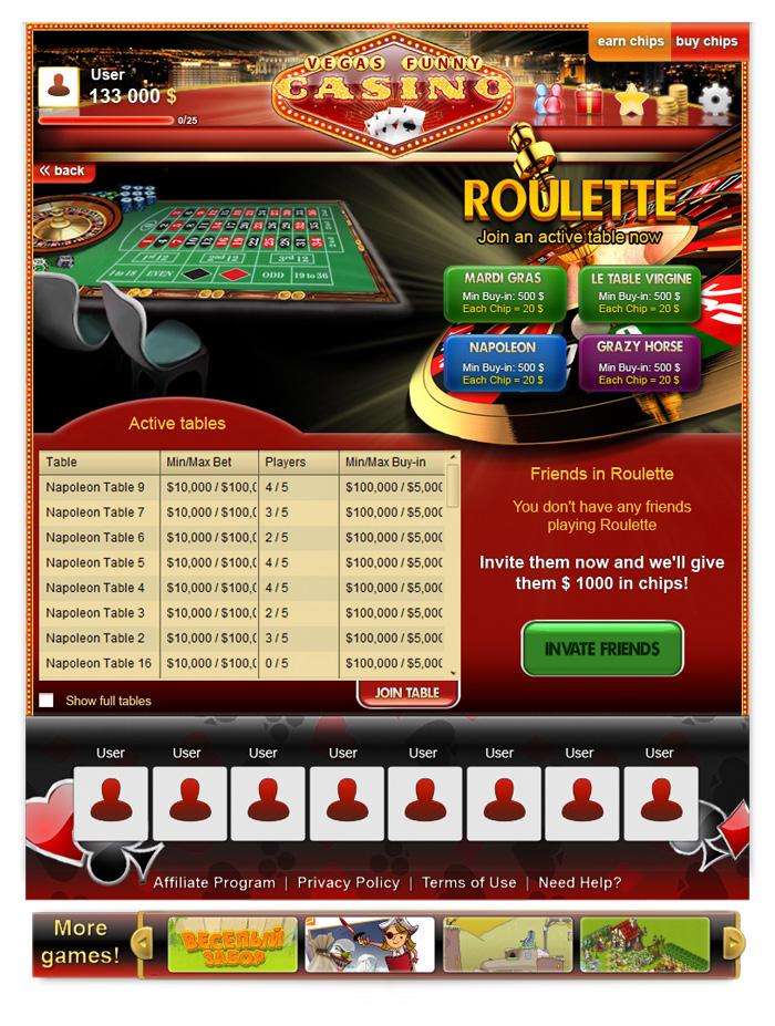 Грати в ігри казино для wm Золотий палац казино krystall