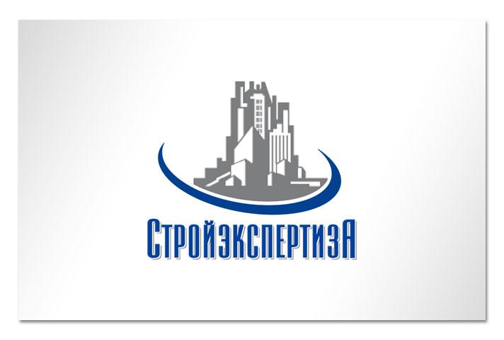 Создать логотип из своей картинки онлайн бесплатно