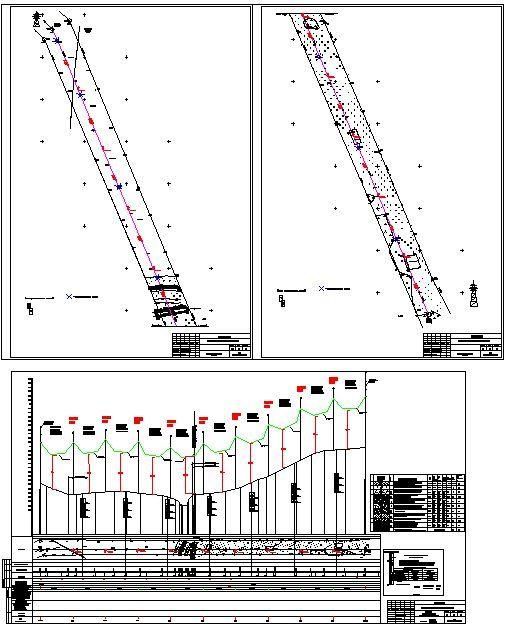 дачь участков как выполнить проект ппо вл 10кв расположенные главной