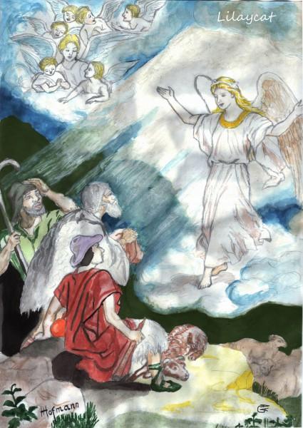 платье украшениями картинки на библейскую тему канала НТВ