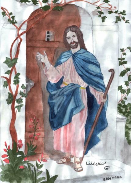 предлагаем вам картинки на библейскую тему материал является
