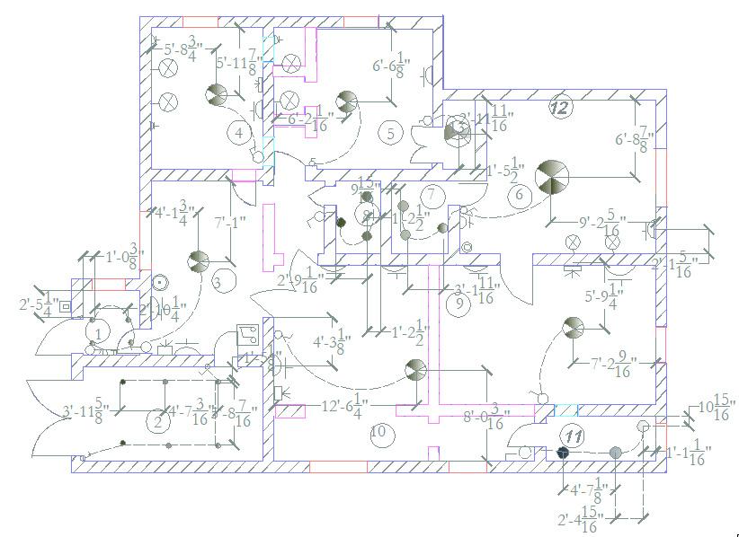 схема электричества (822x598) нажмите для просмотра в полный размер. схема электричества.