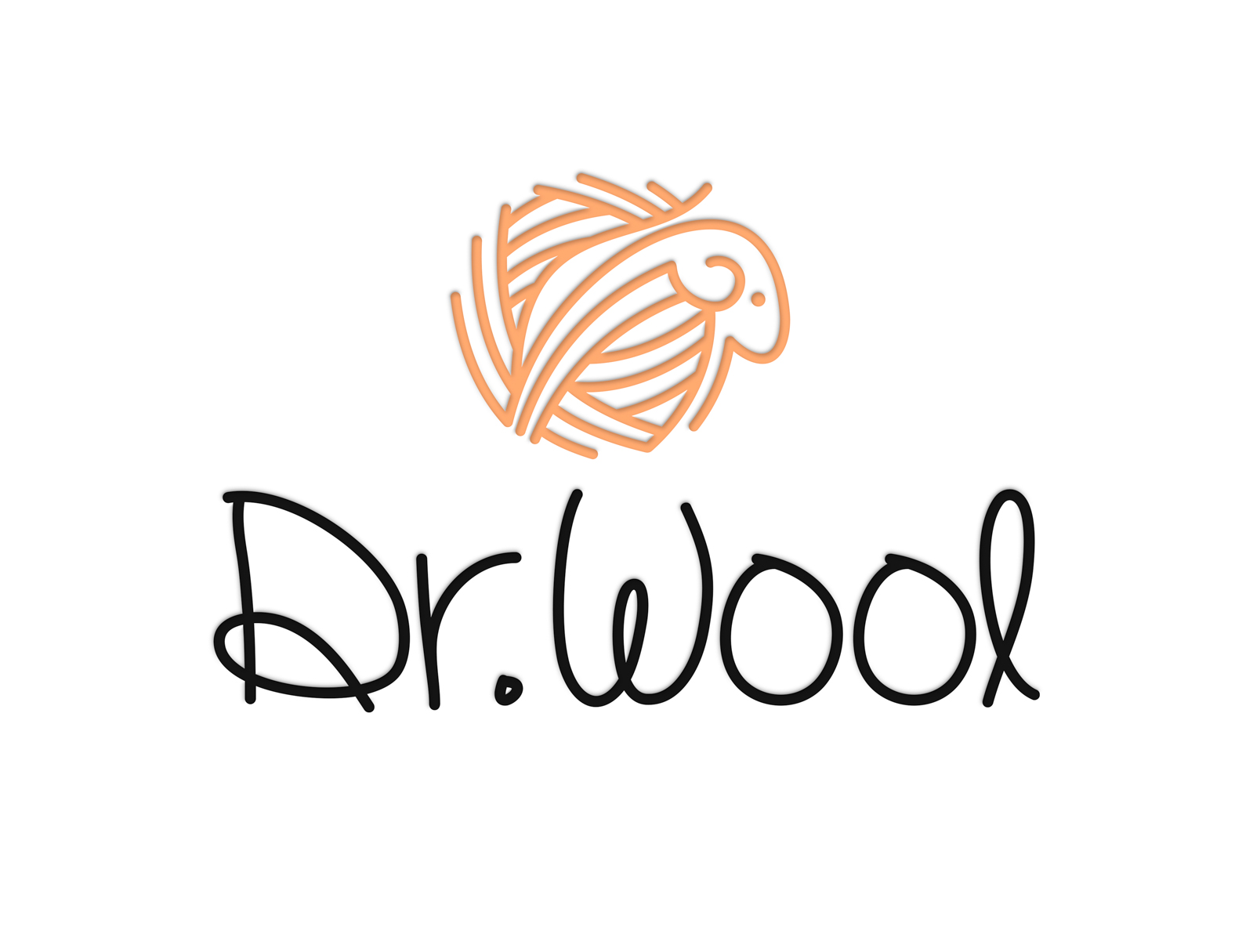 DR WOOL