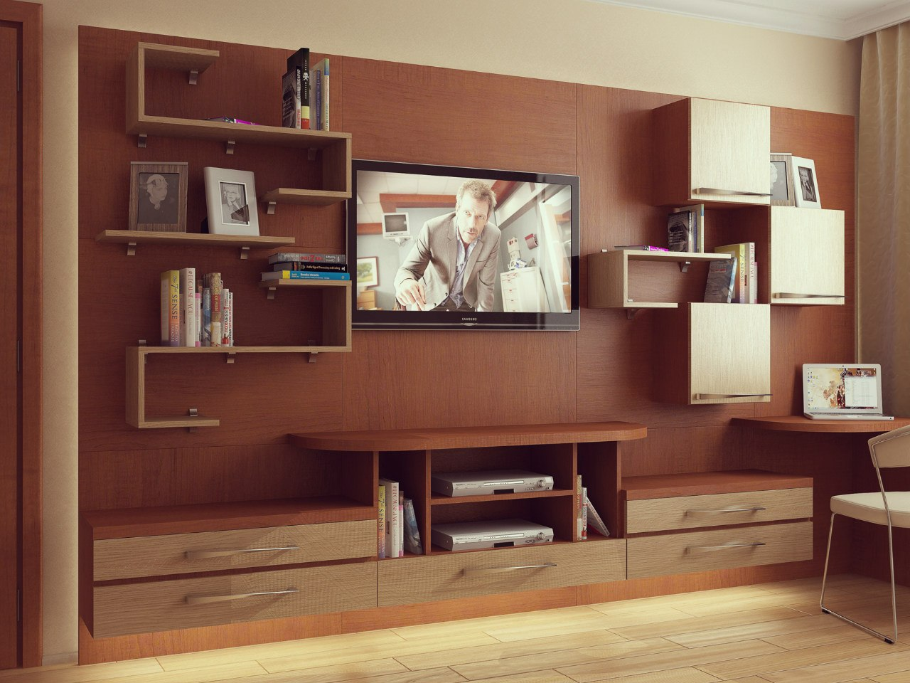 Мебель Для Гостиной Великий Москва