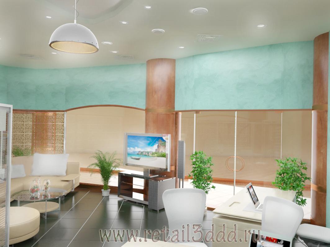 Продажа: Элитная мебель для кухни, спальни, ванной