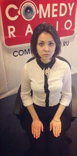 фото максим ирина чеснокова