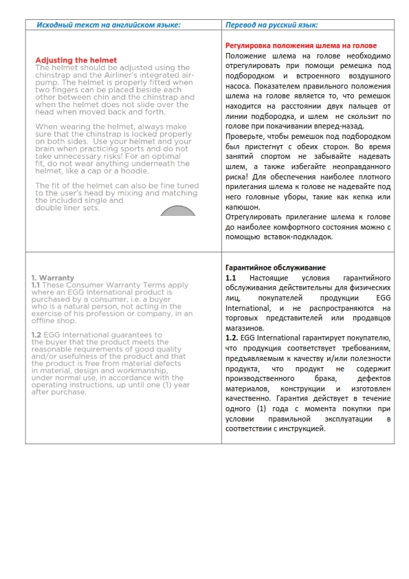 Anafranil annotaciya instrukciya by echezonachukwu ifesinachi issuu.