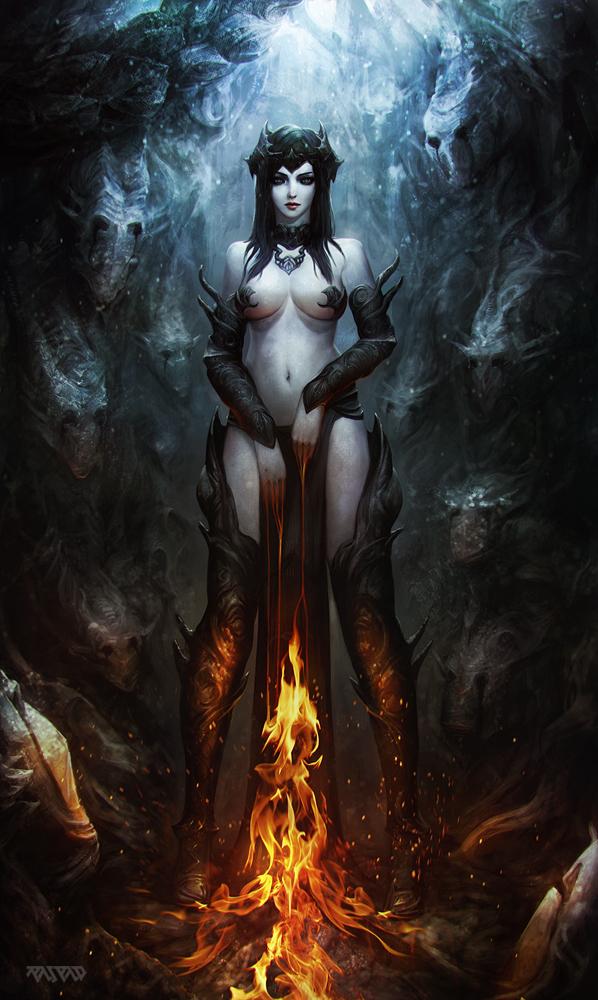 moshnaya-seksualnaya-magiya