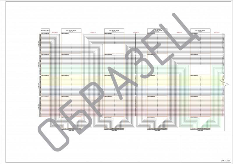 Схема разварки ВО 800 x 565