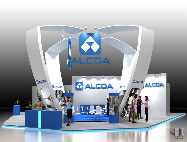 alcoa's open work spaces The live-work unit is actually an old idea that has been modernized to meet the needs of entrepreneurs, small businesses and professionals a live-work unit is a space that combines your workspace with your living quarters.