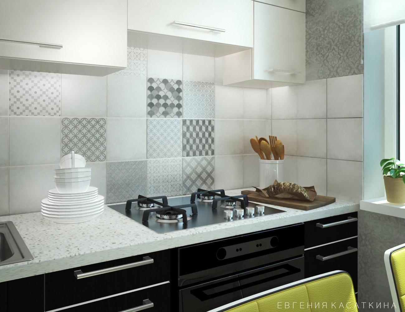 Карнаби-стрит керама марацци в интерьере фото.