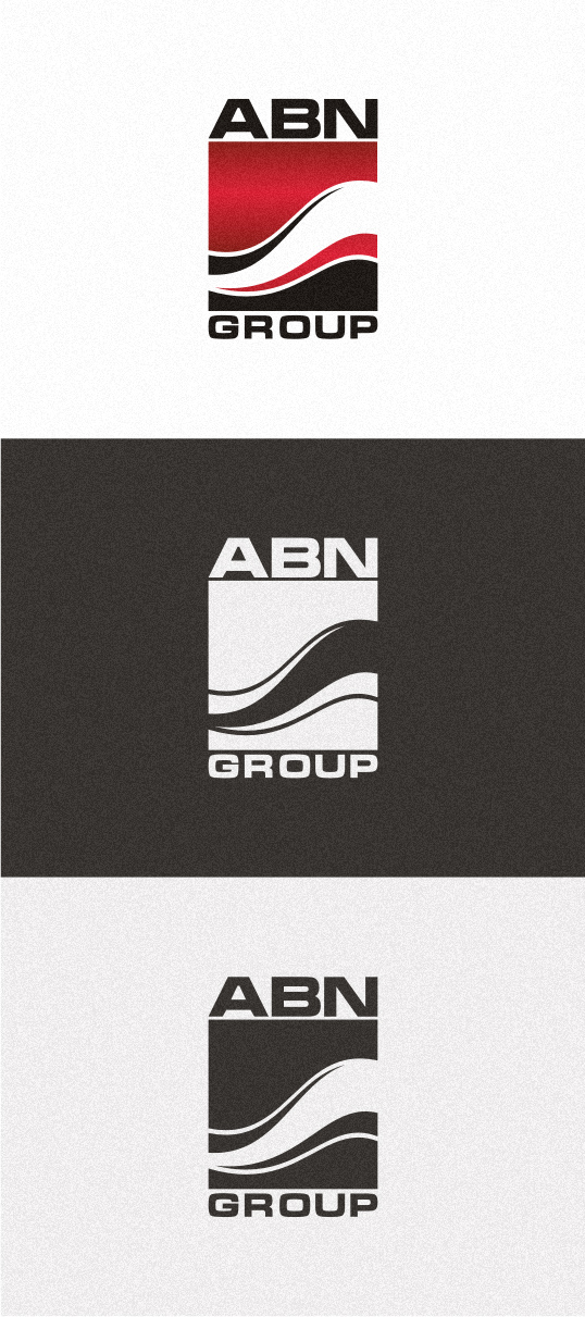 ABN Group
