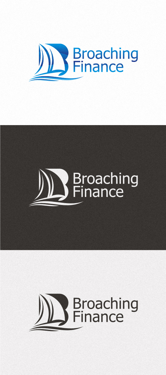 Broaching Finance