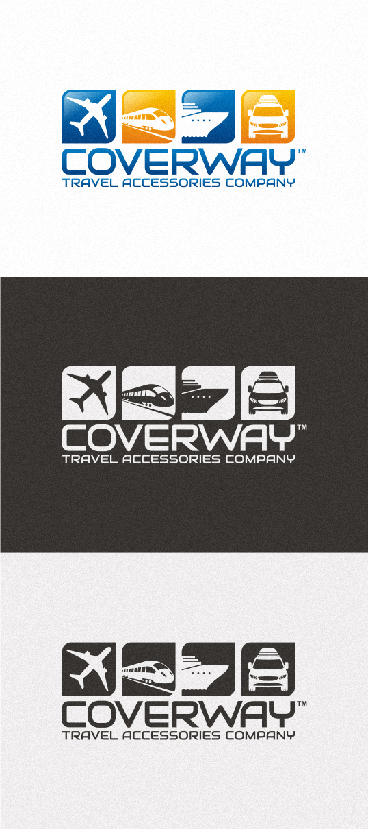 CoverWay