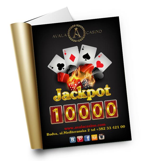 razrabotka-kazino