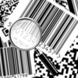 скачать опознование штрих кода