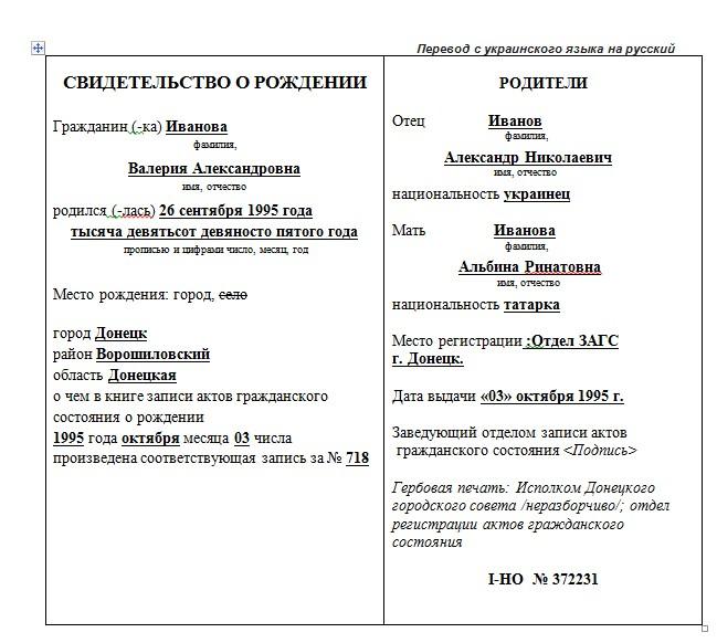 Press перевод на русский язык