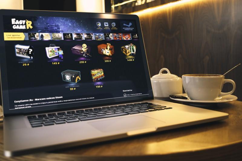 Рулетка ключей steam мнение об онлайн казино форум