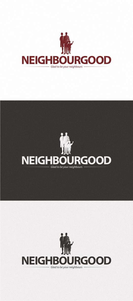 NeighbourGood