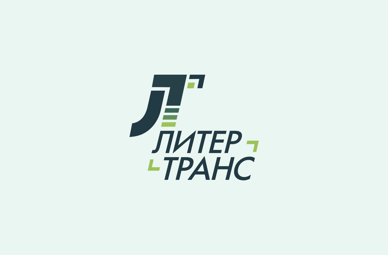 trans-kompaniya-kit